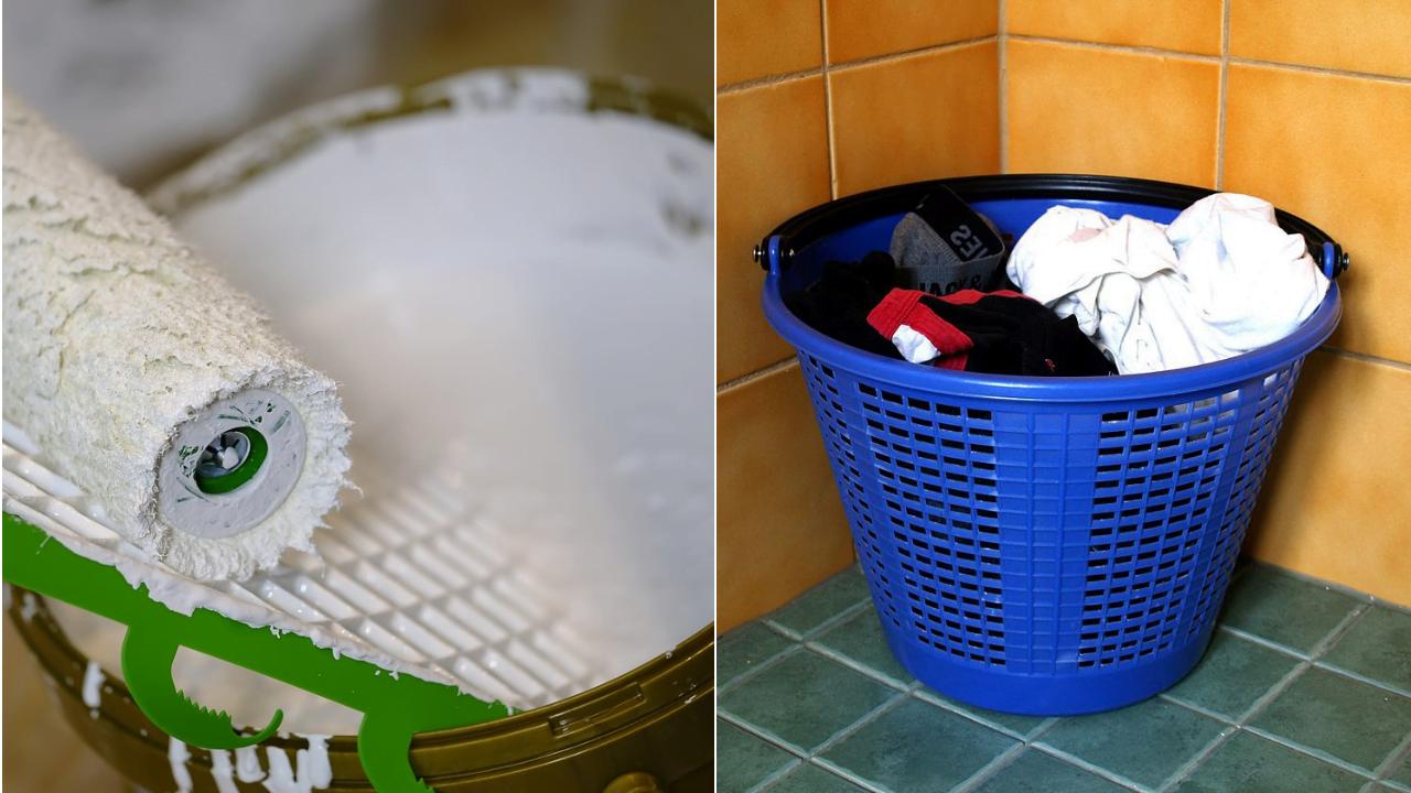 12 remedios naturales para eliminar los malos olores de la casa