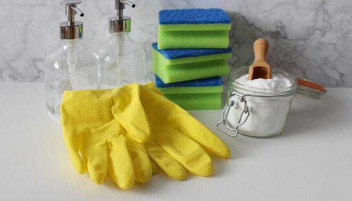 Cómo desatascar desagües domésticos. 10 consejos naturales