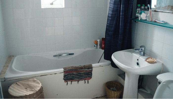Como limpiar la casa en tiempo record