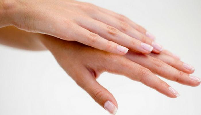 10 formas prácticas de usar el vinagre blanco
