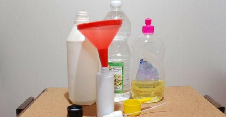 cómo-limpiar-ventanas-detergente-natural-detergente-para-platos
