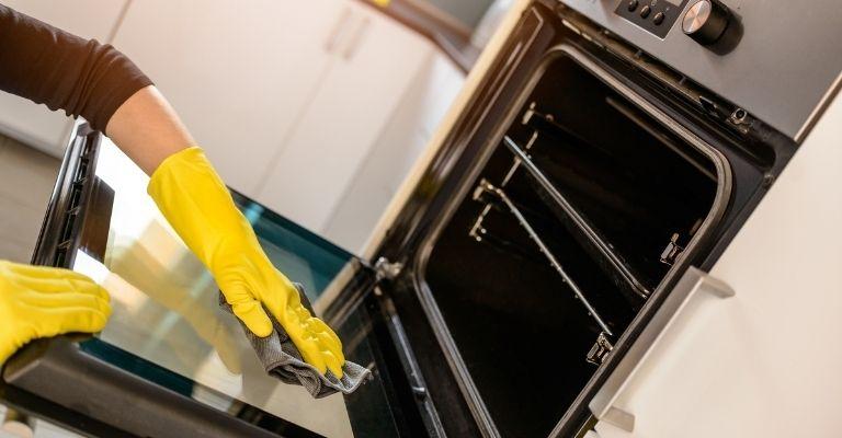 cómo-limpiar-el-horno-en-vinagre-natural-1