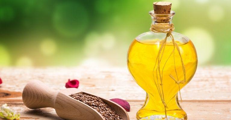 cómo-limpiar-aceite-de-linaza-mármol