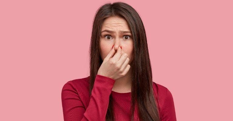 cómo-eliminar-el-olor-moho-humedad
