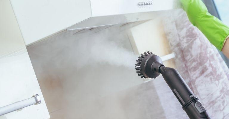 vapor-eliminar-moho-hogar