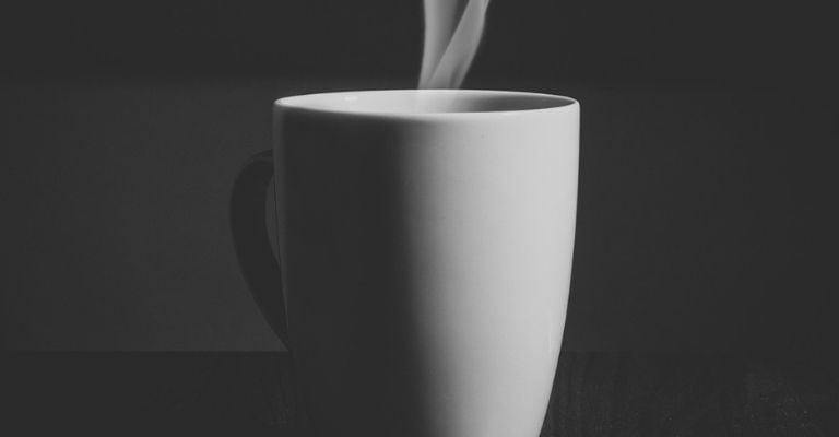 leche-eliminación-olor-moho-humedad