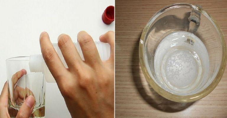 vasos-opacos-para-lavavajillas-sal-gruesa