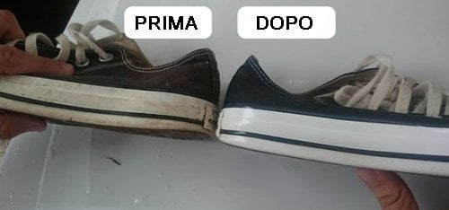 Zapatillas-blanquecinas-500x234