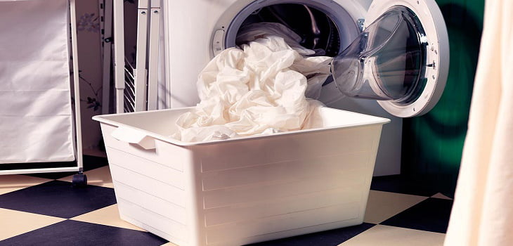 lavadero-blanco1