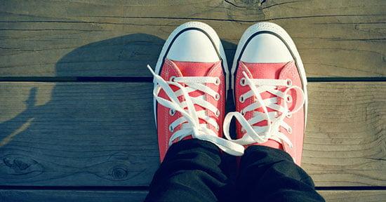 zapatos sucios 4