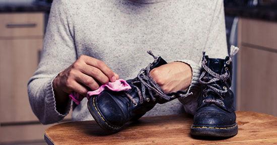 zapatos sucios 3