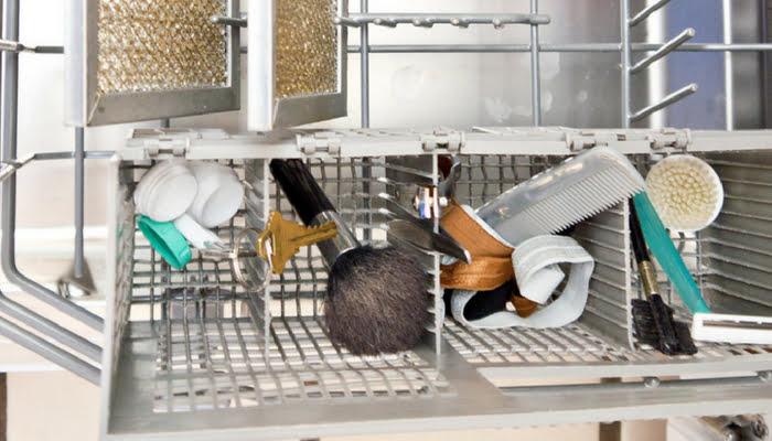 20 artículos que no sabías que podías lavar en el lavavajillas