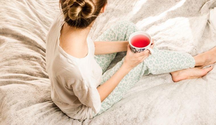 Lavar pijamas: como y con que frecuencia hacerlo