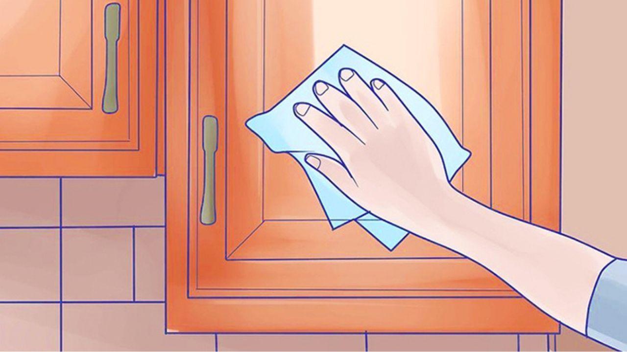 puertas-limpias-de-cocina