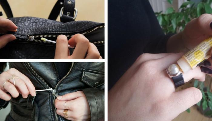 Descubriendo la vaselina: los 7 usos que nunca imaginarías