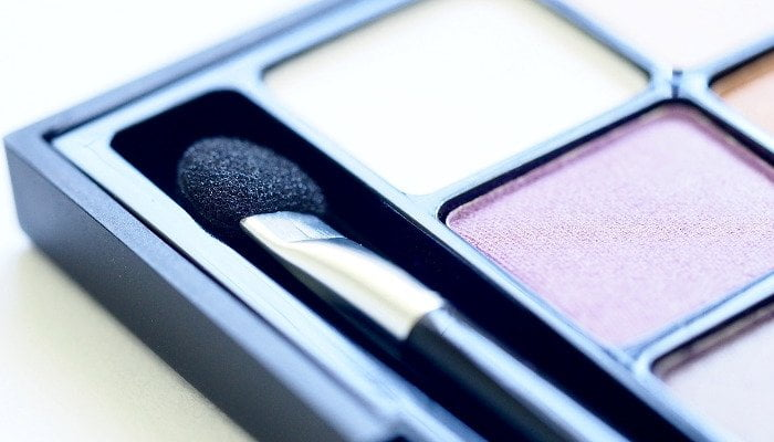 Maquillaje, los 10 secretos para limpiar correctamente las herramientas de maquillaje