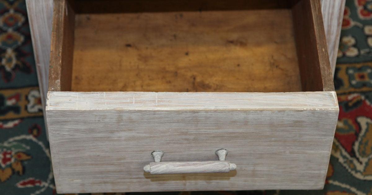 Remedios naturales para eliminar el moho de los armarios y cajones