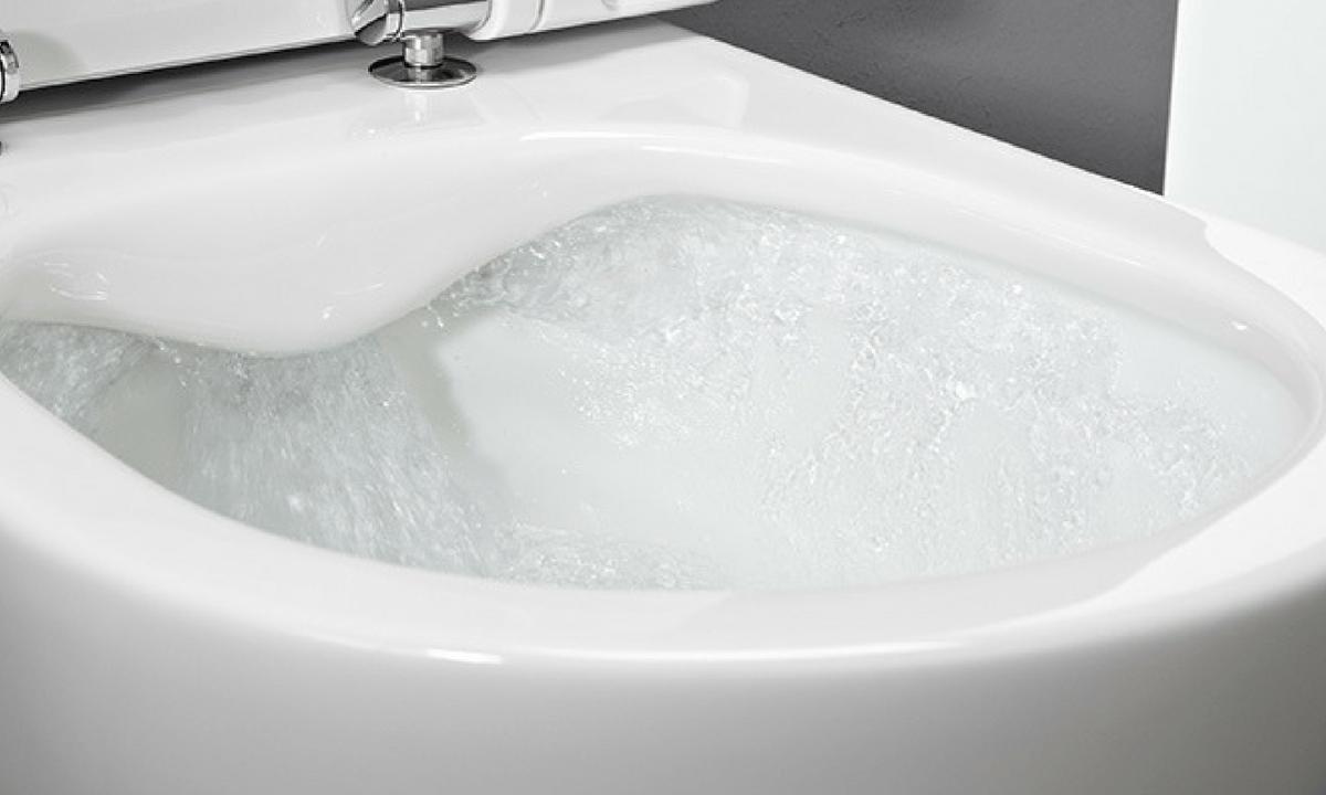 WC: 4 soluciones caseras para eliminar las manchas amarillas