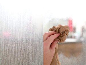 cómo-limpiar-vidrio-blindex-puerta-de-vidrio-templado-ventanas-y-baño3