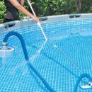 cómo-limpiar-una-piscina-paso-a-paso2