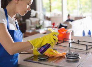 limpieza cocinas4