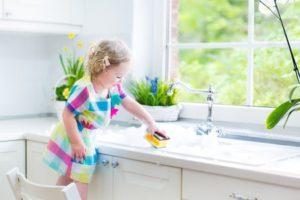 limpieza cocinas2