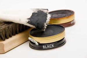 Cómo quitar las manchas de grasa de los zapatos en la ropa, alfombras, telas, muebles y otras superficies