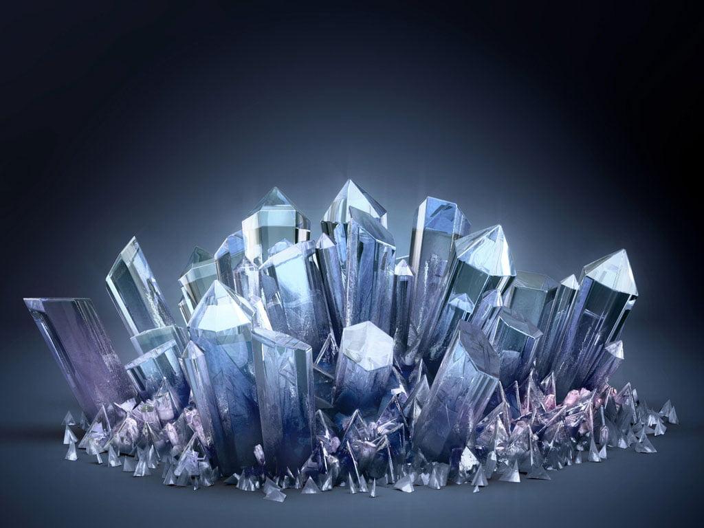 cristales2