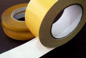 Quitar las manchas de adhesivo de la madera