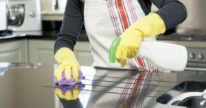 limpieza cocinas1