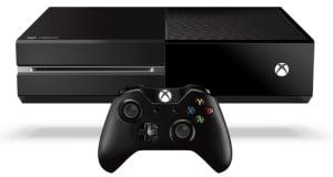 Xbox uno
