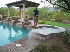 cómo-limpiar-una-piscina-paso-a-paso3