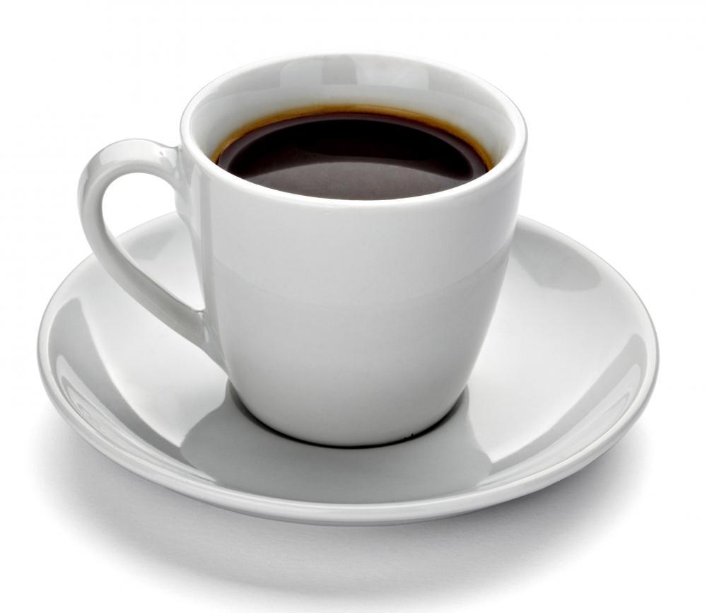 parches de cafe