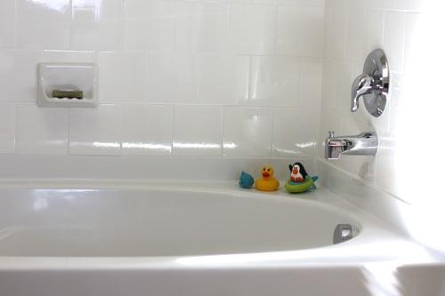 baño-limpieza2