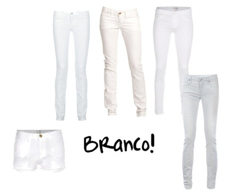 pantalones-blancos2
