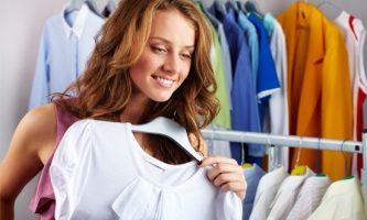 Cómo quitar las manchas provocadas por otras prendas