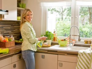 Limpieza de cocina1