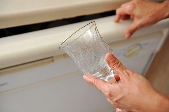 limpieza-vasos-cristal