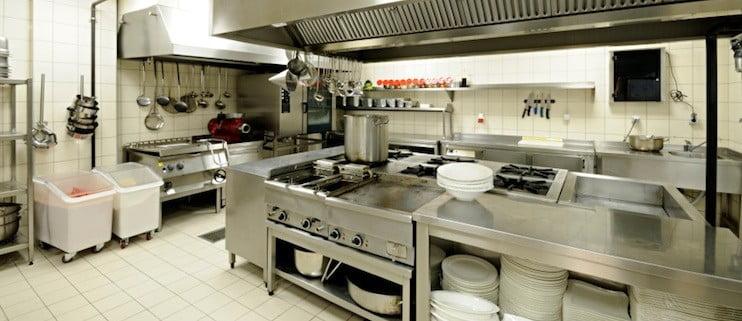 limpieza-restaurante