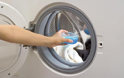 limpieza-lavadora