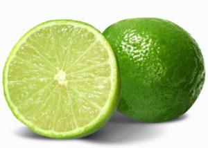 poder de limón