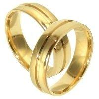 Quitar manchas de anillos de oro